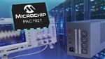 03 Microchip jpg