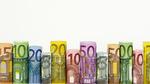 Gehälter steigen 2016 in Deutschland um drei Prozent