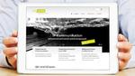 Website und Preise neu bei UCware