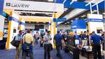 Labview auf der NI Week 2015