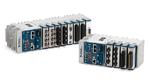 CompactDAQ-Controller von National Instruments