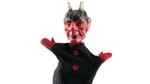 Der Teufel steckt auch bei WebRTC im Detail