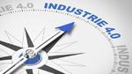 Industrie 4.0 kostet 60.000 Jobs in Deutschland