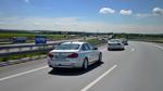 BMW startet nächsten Schritt zum automatisierten Fahren