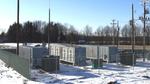 RES unter Top-3 der weltweit führenden Energiespeicher-Systemintegratoren