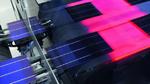 Solarforscher schaffen Weltrekord