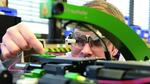 Smart Glasses für die Produktion