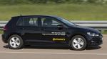 48-V-Technik für Dieselfahrzeuge