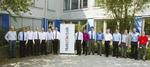 Batterieforum 2015 Markt&Technik