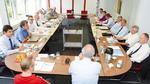 Deutsche Akku-Pack-Hersteller erhöhen ihre Produktionskapazitäten