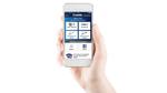 Battery Finder App