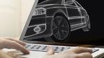 Angehende Ingenieure wollen in die Automobilbranche