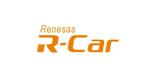Maxim tritt Renesas R-Car Consortium bei