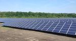GP JOULE verkauft Solarparks an Capital Stage