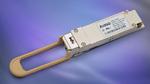 QSFP+-Transceiver für 40 GBit/s