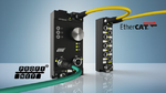 EtherCAT-I/O-Module an Profinet anbinden