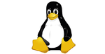 Warnung vor fieser Linux-Malware