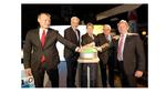 RWE Power-to-Gas-Anlage Ibbenbühren eingeweiht