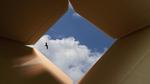 OVH startet seine Public Cloud in Deutschland