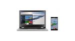 Windows 10 funkt auch bei ausgeschalteten Einstellungen nach Hause