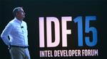 Die Neuheiten auf dem Developer Forum 2016