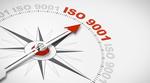 ISO 9001 stellt Weichen im Qualitätsmanagement um