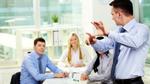Führungskräfte brauchen Change- und Kommunikationskompetenz