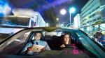 Sicherheit für das Internet-Auto von Banma