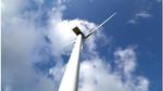 Müssen Windkraftanlagen nach 20 Jahren wirklich vom Netz?