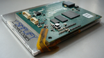 LCM Display Plattform von Simplify/SE Spezial Electronic