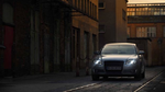 LEDriving Xenarc Headlight für Audi A4 kombiniert Xenon- und LED-Technologie