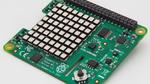 Sensorsystem für den Raspberry Pi