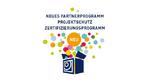 Paessler mit neuem Partnerprogramm