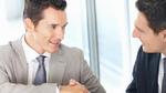 Große Sortimentserweiterung bei Conrad Business Supplies