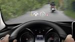 Autofahrer nutzen neue Technik im Auto nicht