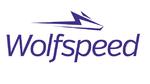 Aus Cree wird Wolfspeed