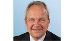 »Der Markt für Flexibilität wird mittelfristig wachsen«