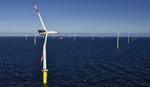 Erster kommunaler Offshore-Windpark eröffnet