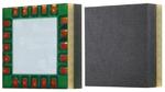 Multi-GNSS-Modul mit Flashspeicher