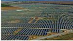 Israels größtes PV-Kraftwerk in Betrieb