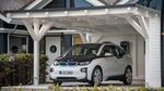 Vom Auto aus das Smart Home steuern