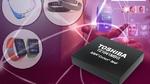Neues-Sensor-Hub-IC senkt Stromverbrauch deutlich
