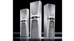Energieeffizienteste Kühlgeräteserie zur Schaltschrankklimatisierung