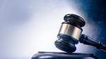 5G-Versteigerung rechtmäßig, Regeln noch offen