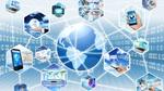 Connectivity für das IoT