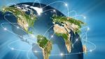 Kann mobil wirklich global werden?