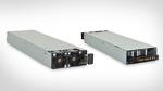 3-kW-Netzgerät für PoE-Anwendungen