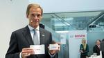 Bosch will Batterietechnologie revolutionieren