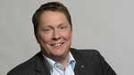 Wago Kontakttechnik kauft M&M Software