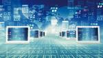 B2B-Netzwerkservices flexibel und schnell verfügbar